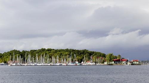 image_oslo_kongshavnveien_marina