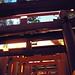 Row of Torii at Fushimi-inari Shrine