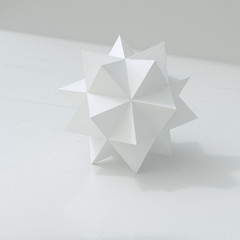 circle(0.0), art(1.0), art paper(1.0), symmetry(1.0), origami(1.0), white(1.0), triangle(1.0), paper(1.0), origami paper(1.0), lighting(1.0),