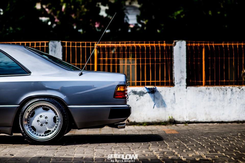 MercedesBenz-C124_Cling_008