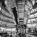 Germany lower House (Bundestag) by TOMAS ERNESTO MUNOZ
