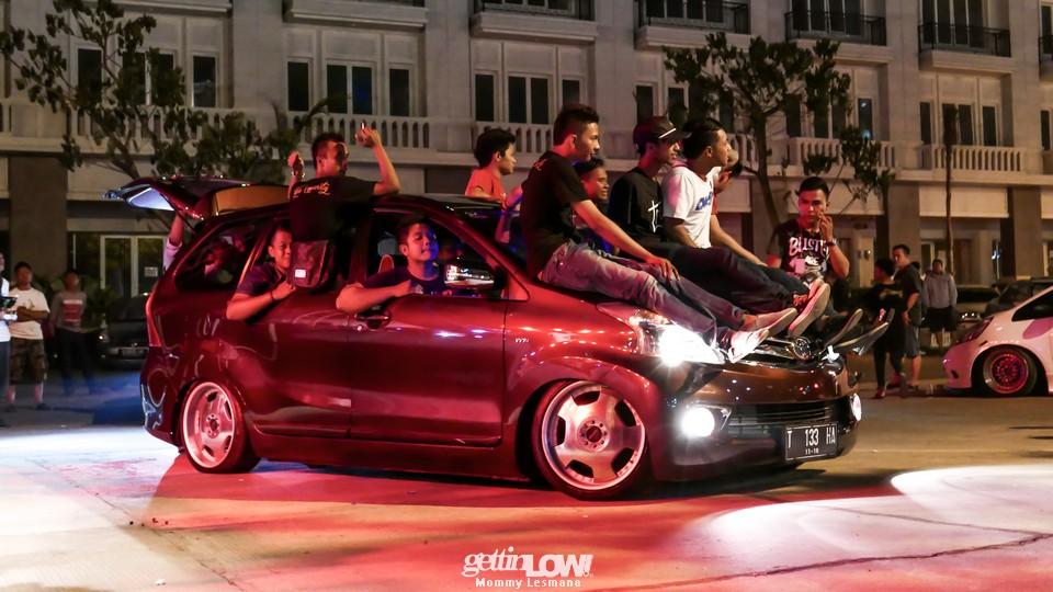 Karawang-Auto-Contest_150