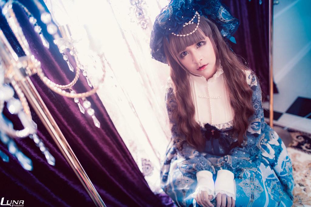 DSC_0688_副本