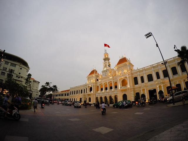 Vietnam-9.jpg