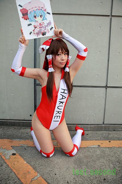 03_mizukinakuru_019
