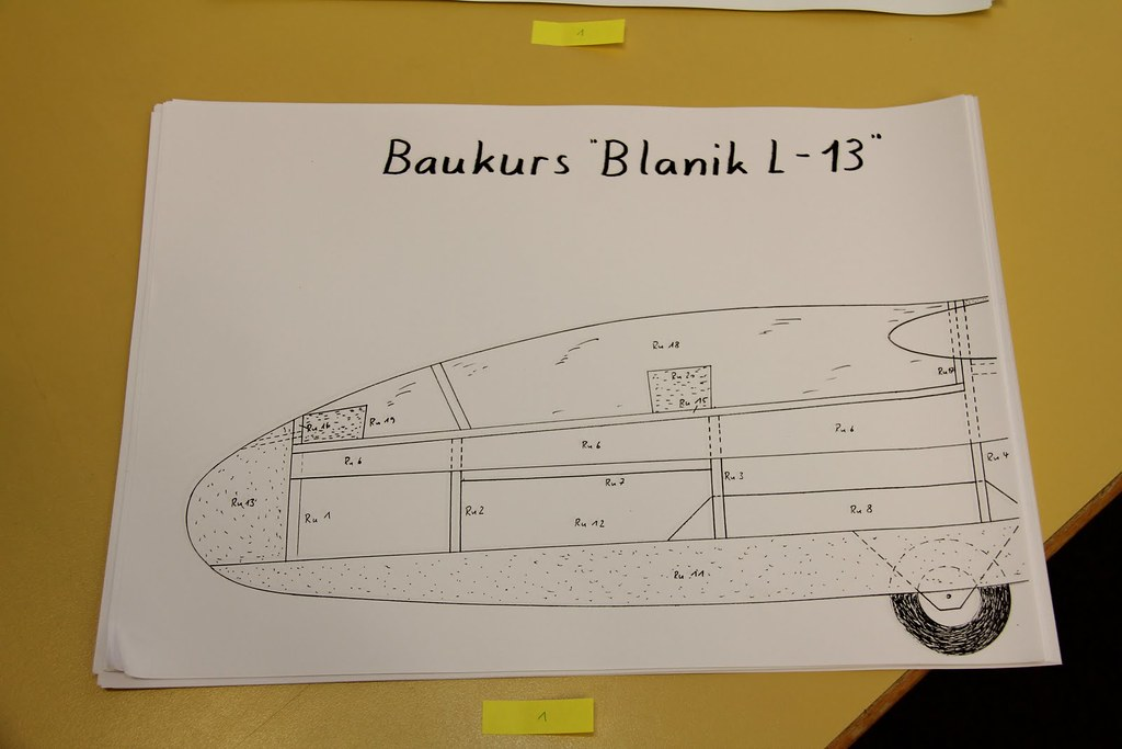 Baukurs Blanik (1)