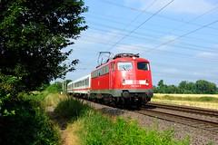 - DB  110 , 115  # 50  Dic
