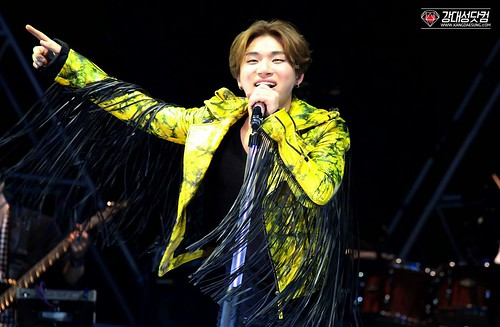 Daesung-HQ-Tokyo-20150131to0201-005
