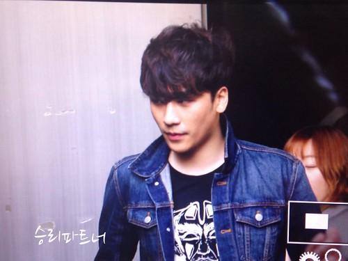 BB-fanmeeting-seoul-20141018_013