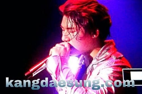 Daesung_Japan-Tour-2014_sendai_20140628 (1)