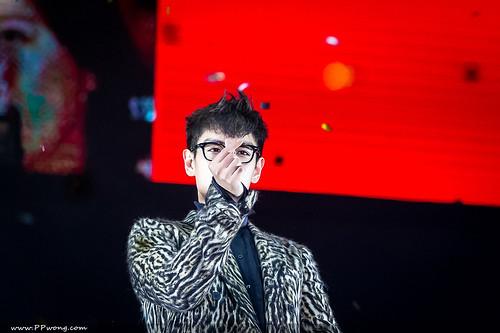 BIGBANG FM Shenzhen HQs 2016-03-13 (73)