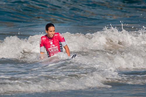 sally surf