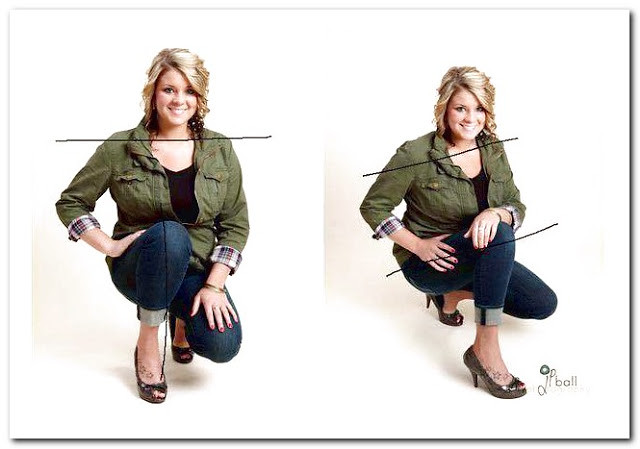 how-to-look-slimmer-in-photos-2