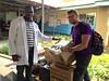 Volunteer Abroad Tanzania Arus
