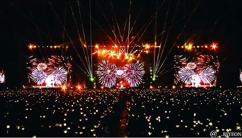 BIGBANG Macao VIP FM 2016-09-03 Day 1 (47)