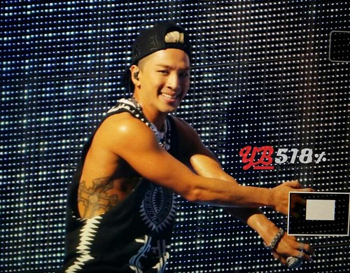 Taeyang-Yokohama-RISEtour-20140901 (6)
