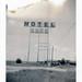 Shamrock, TX by moominsean