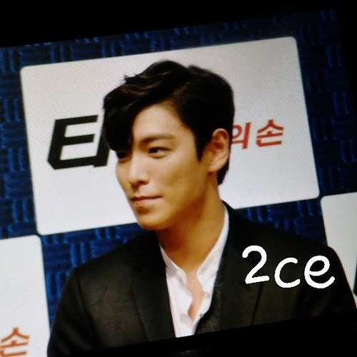TOP_Tazza2showcase_fansites-20140805 (15)