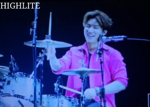 Big Bang - Made Tour - Tokyo - 14nov2015 - High Lite - 11