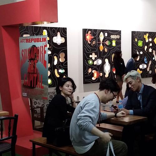 TOP - Art Gallery - 21jan2015 - lofficielsingapore - 02