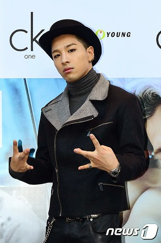 Taeyang-CKOne-Press-20141028__114
