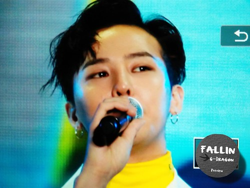 Big Bang - Made V.I.P Tour - Harbin - 24jun2016 - FallinGD - 02 (Custom)