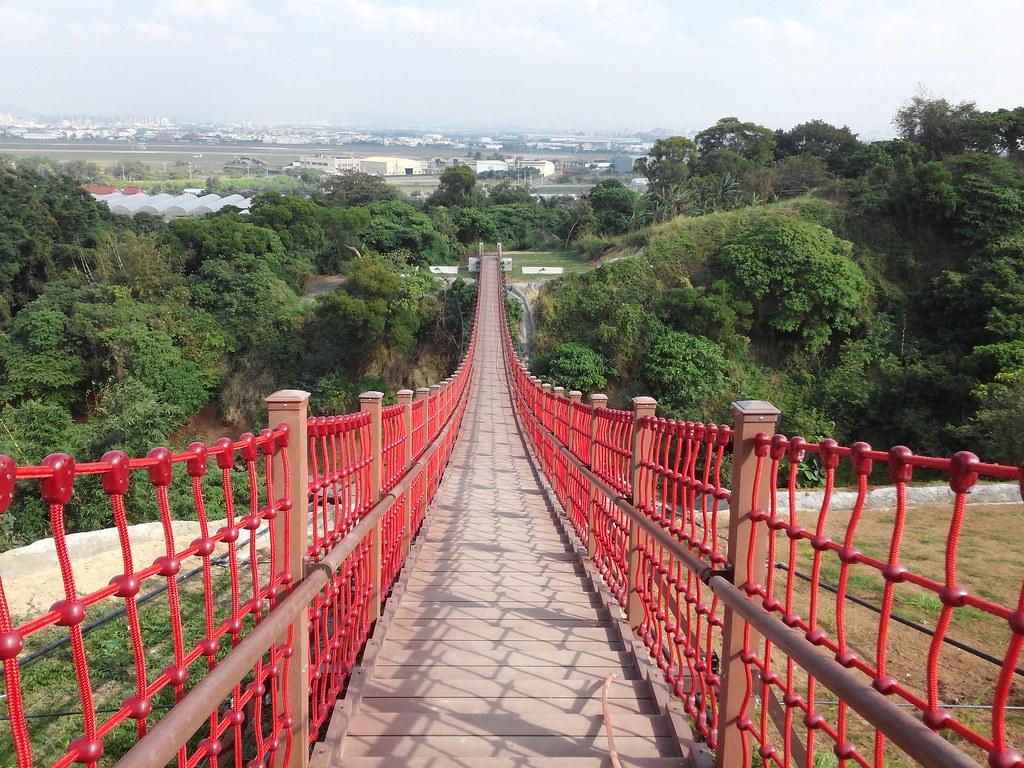 高雄彌陀漯底山自然公園 (24)