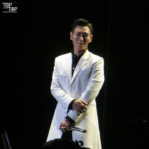 TOP_oftheTOP-BIGBANG-Seoul-0to10Anniversary-2016-08-20-07