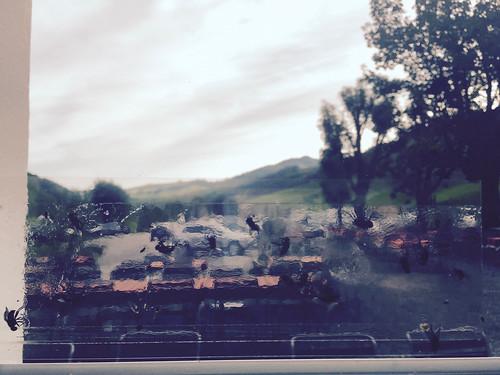 alpstein säntis wandern 2016 wochenende ausflug switzerland schweiz