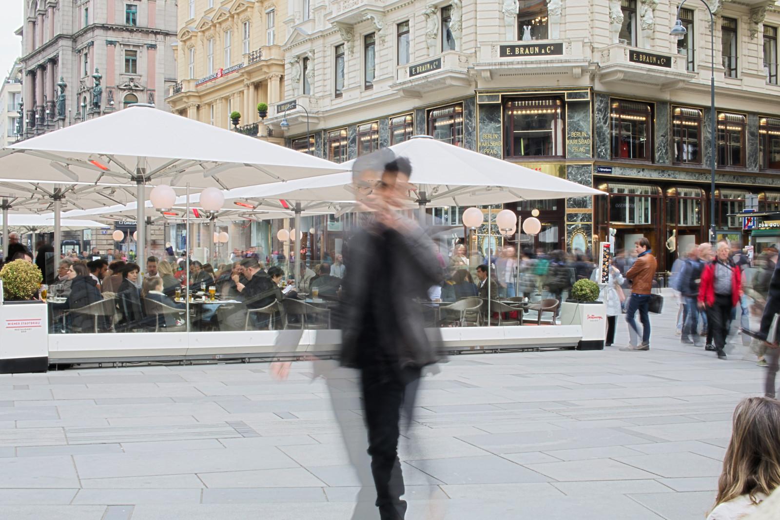 Wien Wirklich