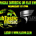 DubTastic Music NFinnerty on Flex fm
