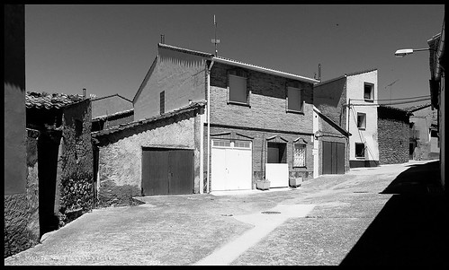Torrelapaja 07 (Zaragoza)