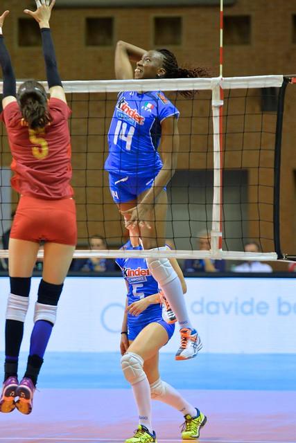 Italy vs China 3:0_DSC9707