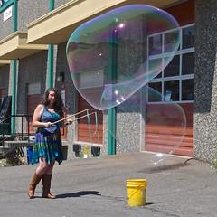 Bubble Maker (2)