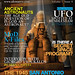UFO Matrix Magazine Issue 4