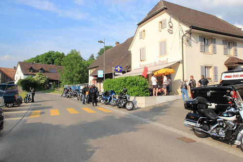 Swiss500miles 2015 erster Tag 0119