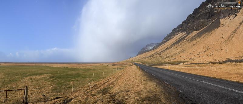 Þjoðvegur impressions