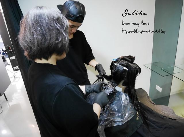 東區美髮髮廊推薦 (7)