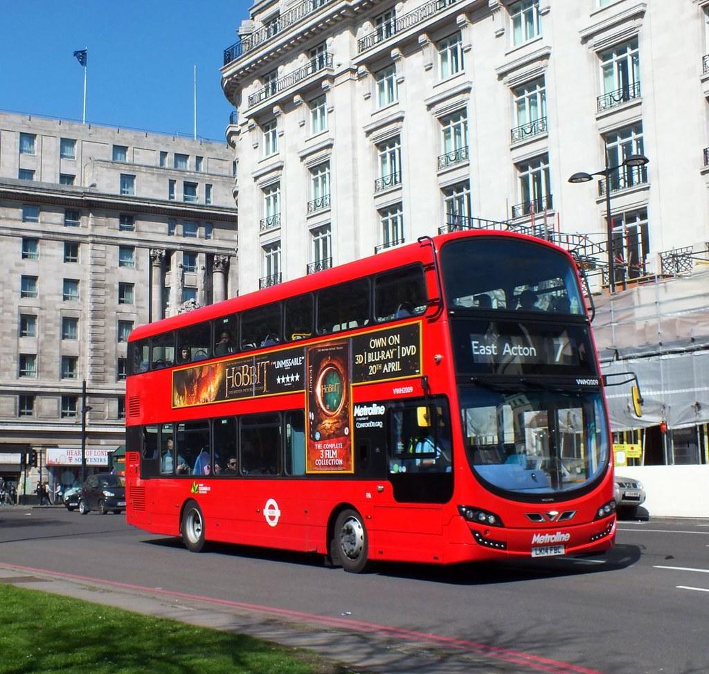 Hotels Paddington Station Area