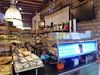 Doctor Espresso Caffetteria