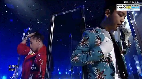 BB Inkigayo.avi.0005 (2)