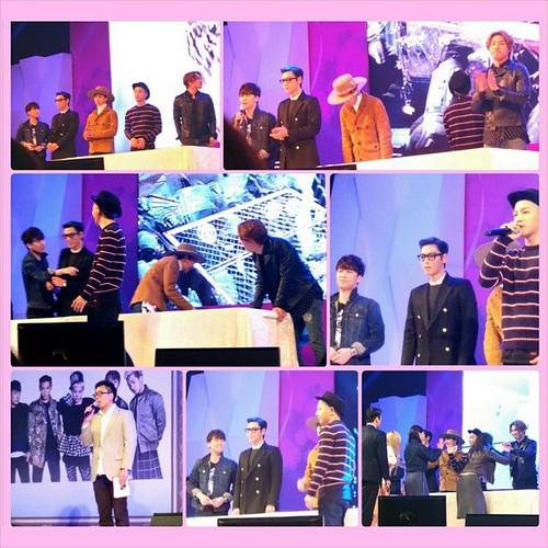 BB-fanmeeting-seoul-20141018_024