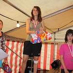 Sporttag 2009