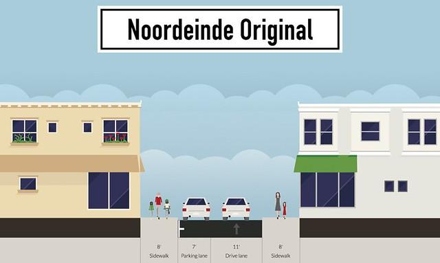 noord3