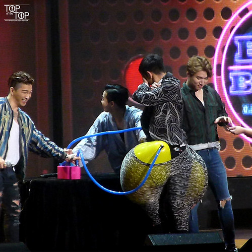 TOP_oftheTOP-BIGBANG_FM_Beijing_Day3_2016-07-17_16