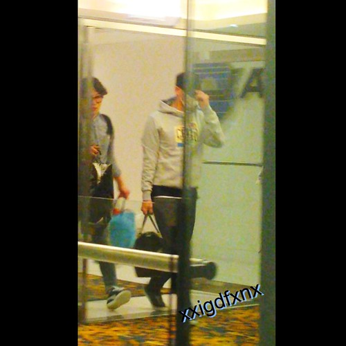 TOP - Thailand Airport - 10jul2015 - xxigdfank - 02