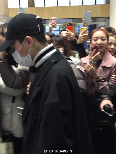 Big Bang - Gimpo Airport - 31dec2015 - TRUTH-DARE-TG - 05