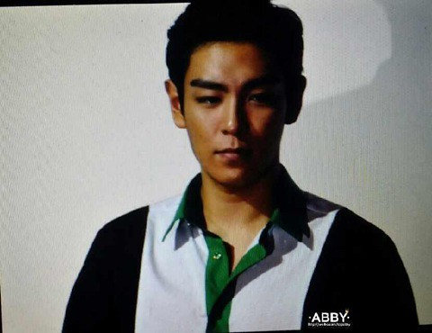 TOP_StageGreetings-Day3-20140908 (70)