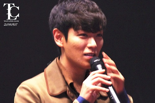 TOP-StageGreeting_Day2-LotteYongsan_20140907-(10)