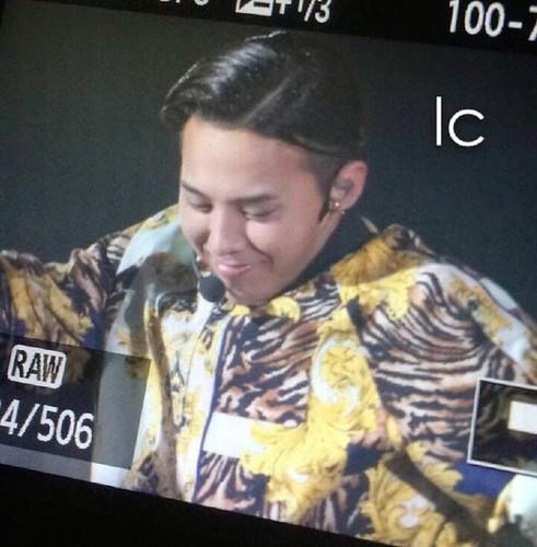 BIGBANG-YGFamilyCon-Shanghai-20140830(60)